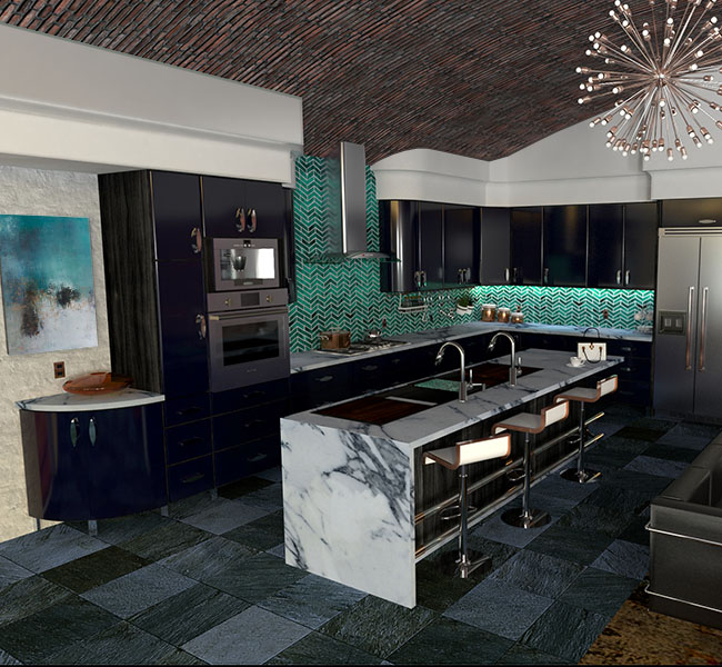 & Steel Cabinets | Metal Kitchen cabinets | powder coated metal cabinets