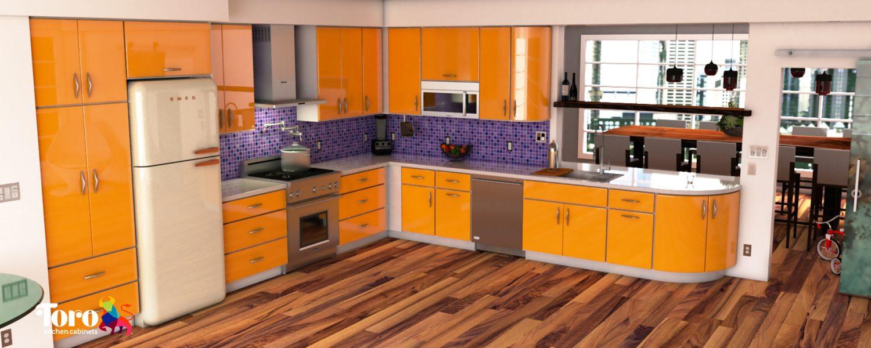 Toro Kitchen Cabinets Citymango Toro Kitchen Cabinets